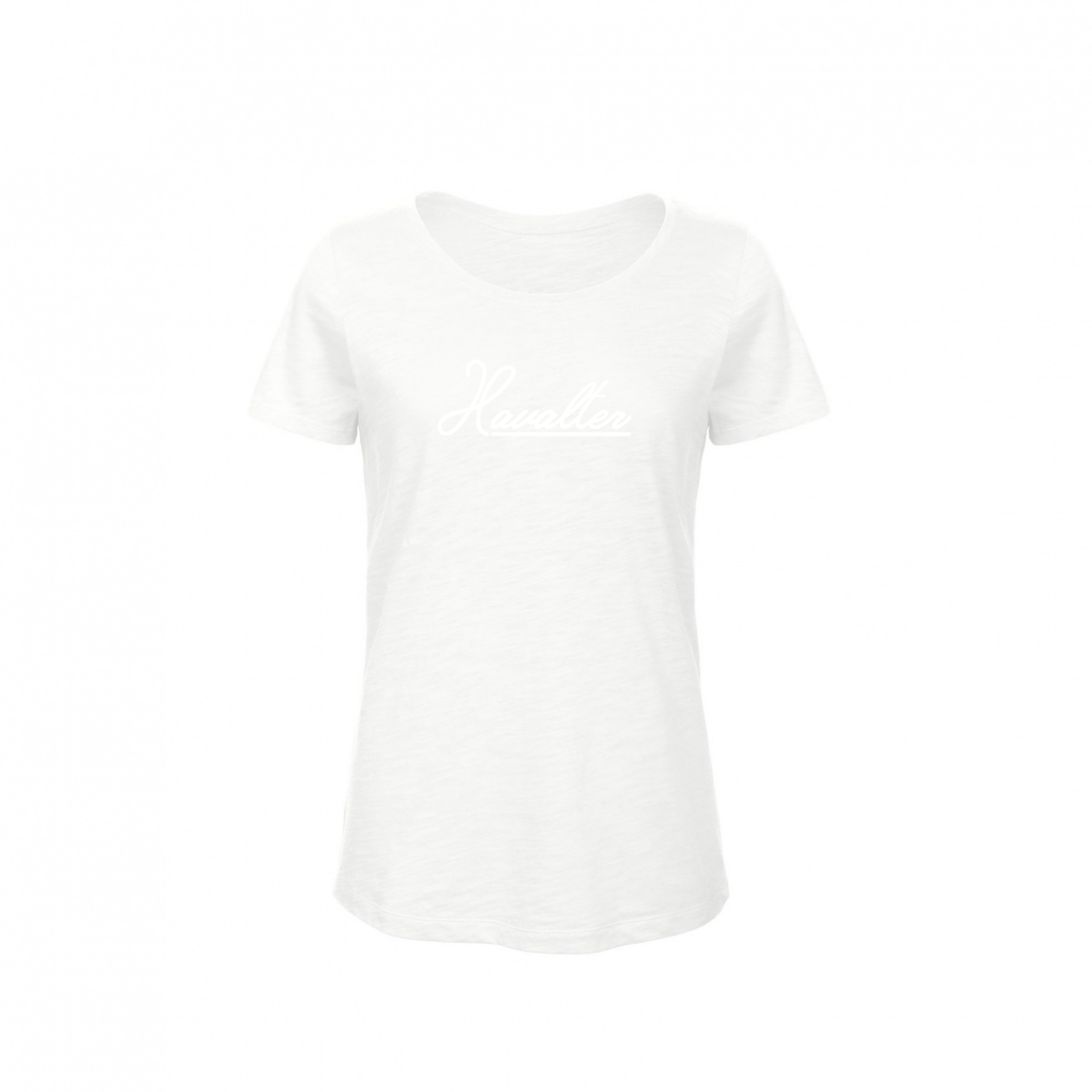 Havalter White Out, Women